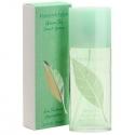 Elizabeth Arden Green Tea — парфюмированная вода 100ml для женщин