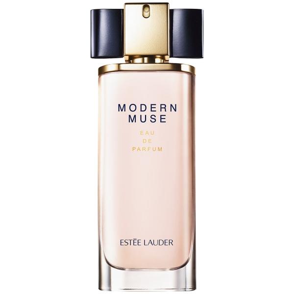 Estee Lauder Modern Muse — парфюмированная вода 50ml для женщин ТЕСТЕР