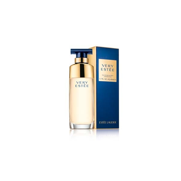 Estee Lauder Very Estee — парфюмированная вода 30ml для женщин