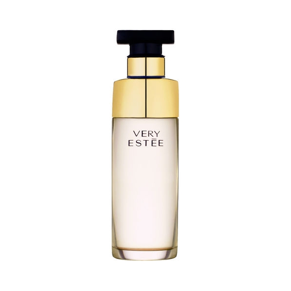 Estee Lauder Very Estee — парфюмированная вода 50ml для женщин ТЕСТЕР без коробки