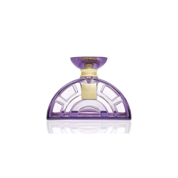 Feraud Amarante — парфюмированная вода 75ml для женщин ТЕСТЕР без коробки