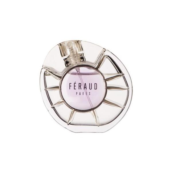 Feraud Tout A Vous — парфюмированная вода 75ml для женщин ТЕСТЕР без коробки