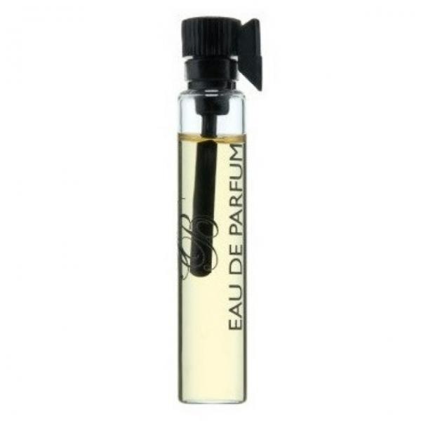 Franck Boclet Absinthe — парфюмированная вода 1,7ml унисекс
