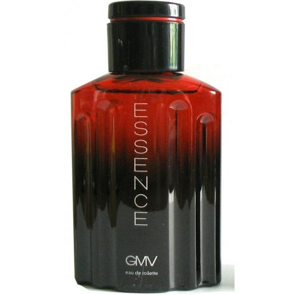 Gian Marco Venturi Essence — туалетная вода 100ml для мужчин