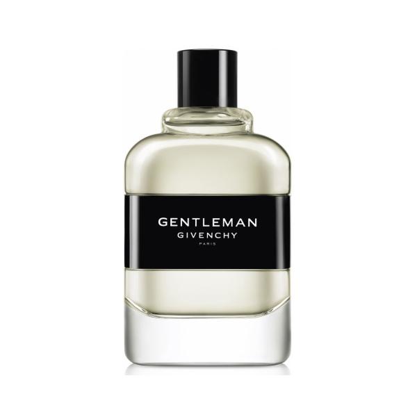 Givenchy Gentleman 2017 — туалетная вода 100ml для мужчин ТЕСТЕР