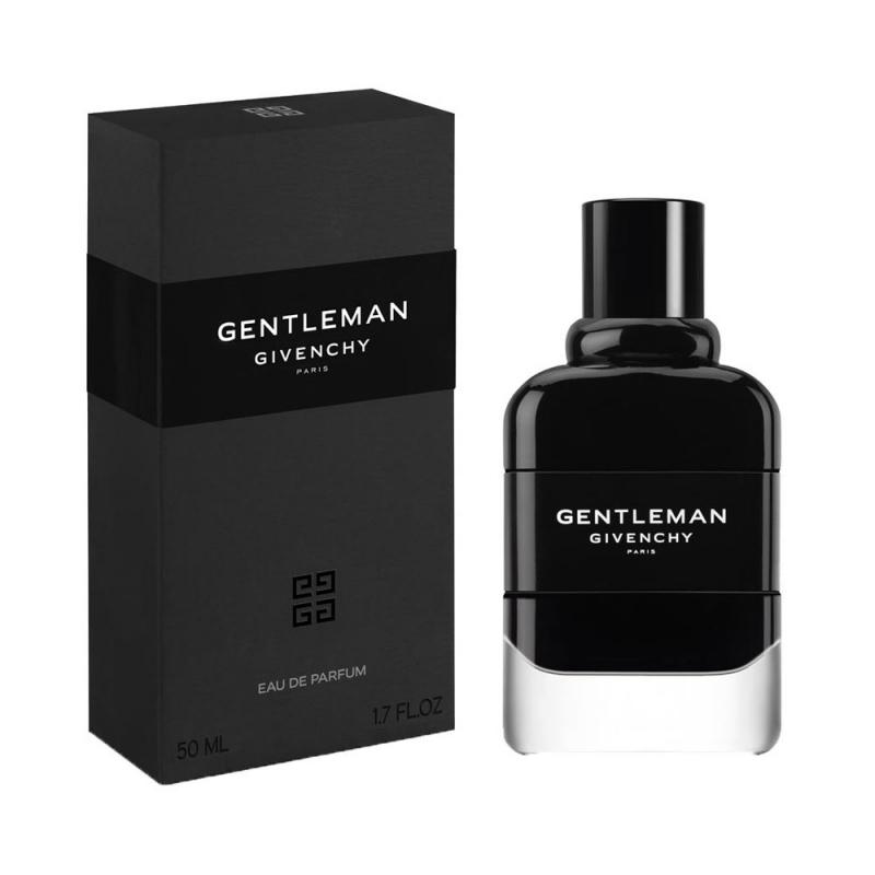 Givenchy мужской парфюм купить