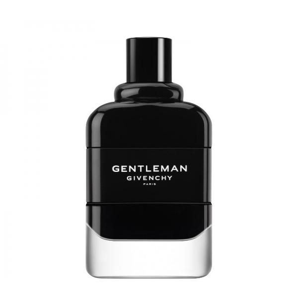 Givenchy Gentleman Eau de Parfum 2018 — парфюмированная вода 100ml для мужчин ТЕСТЕР