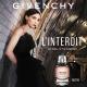 Givenchy L'interdit — парфюмированная вода 50ml для женщин