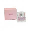 Gucci Eau de Parfum II — парфюмированная вода 30ml для женщин