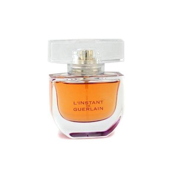 Guerlain L`Instant De Guerlain — парфюмированная вода 80ml для женщин ТЕСТЕР