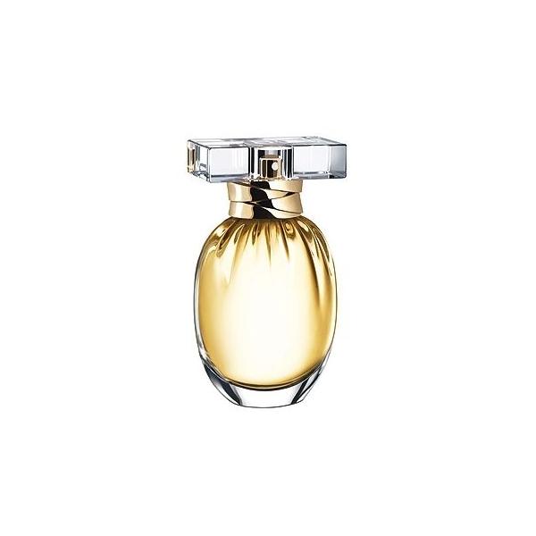 Helena Rubinstein Wanted — парфюмированная вода 100ml для женщин ТЕСТЕР без коробки