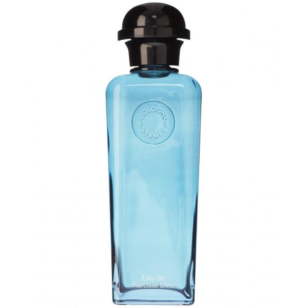 Hermes Eau De Narcisse Bleu — одеколон 100ml унисекс ТЕСТЕР