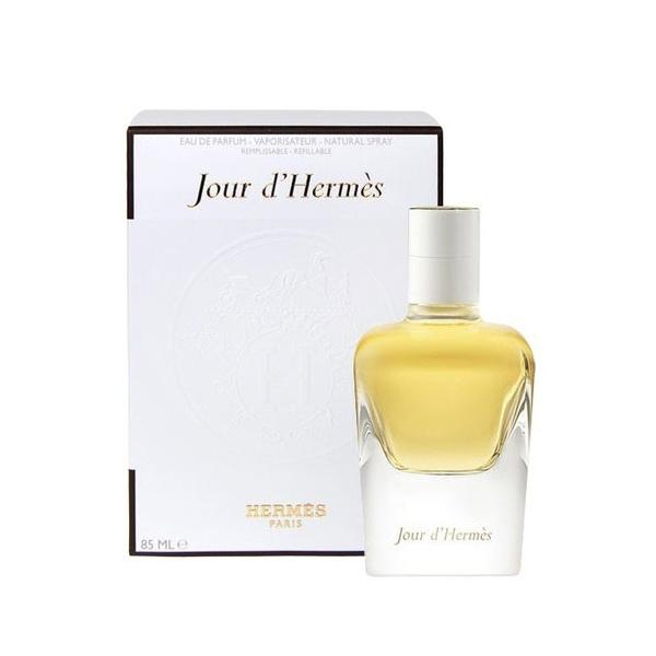 Hermes Jour d`Hermes — парфюмированная вода 50ml для женщин