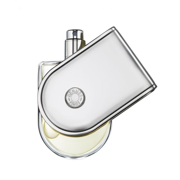 Hermes Voyage d`Hermes — туалетная вода 100ml унисекс ТЕСТЕР