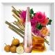 Issey Miyake L'Eau D'Issey Pure Petale De Nectar — туалетная вода 90ml для женщин ТЕСТЕР