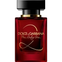 Dolce & Gabbana The Only One 2 — парфюмированная вода 100ml для женщин ТЕСТЕР