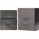 Tom Ford Noir Anthracite — парфюмированная вода 50ml для мужчин