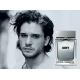 Dolce&Gabbana The One Grey for Men — туалетная вода 100ml для мужчин