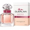 Guerlain Mon Guerlain Bloom of Rose — парфюмированная вода 30ml для женщин