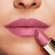 Max Factor Colour Elixir Lipsticks помада для губ