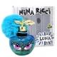 Nina Ricci Luna Les Monsters — туалетная вода 50ml для женщин