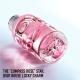 Christian Dior Joy By Dior Intense — парфюмированная вода 90ml для женщин