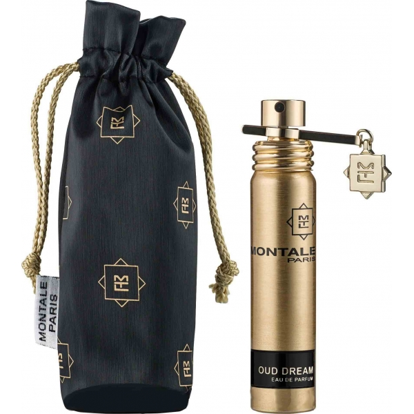 Montale Oud Dream — парфюмированная вода 20ml унисекс