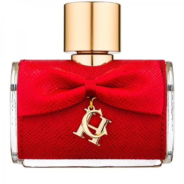 Carolina Herrera CH Privee — парфюмированная вода 80ml для женщин ТЕСТЕР