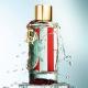 Carolina Herrera CH L`eau — туалетная вода 50ml для женщин