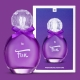 Obsessive Fun Perfume — духи с феромонами 50ml для женщин