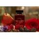 Dolce & Gabbana The Only One 2 — парфюмированная вода 50ml для женщин