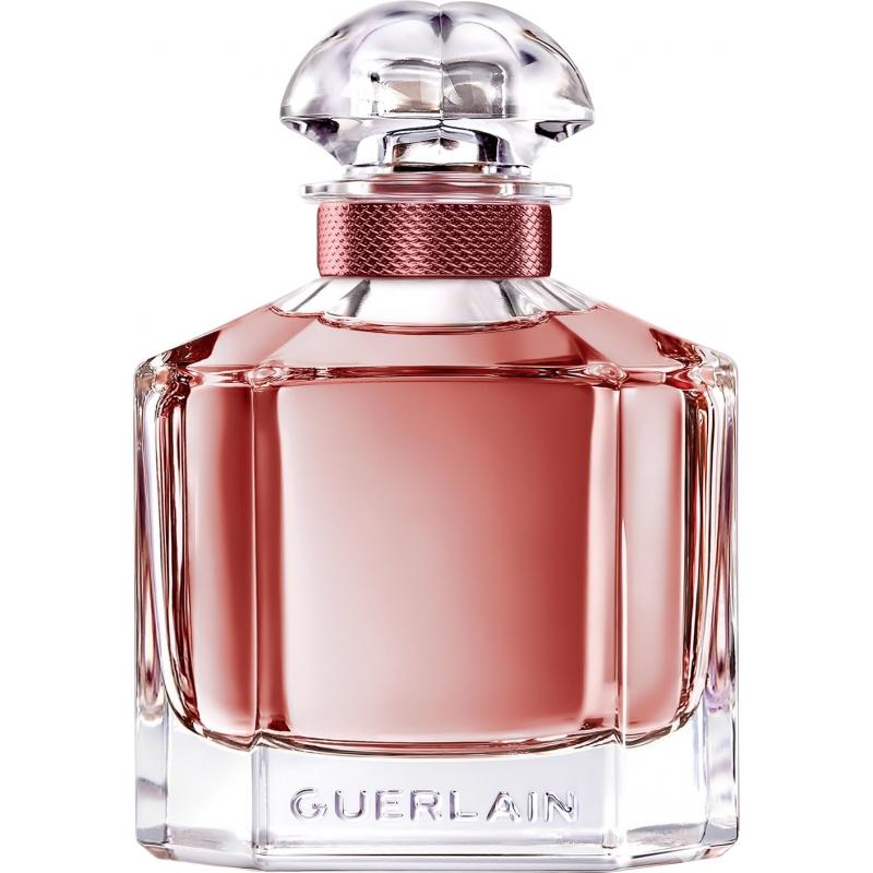 Guerlain Mon Guerlain Intense — парфюмированная вода 100ml для женщин ТЕСТЕР