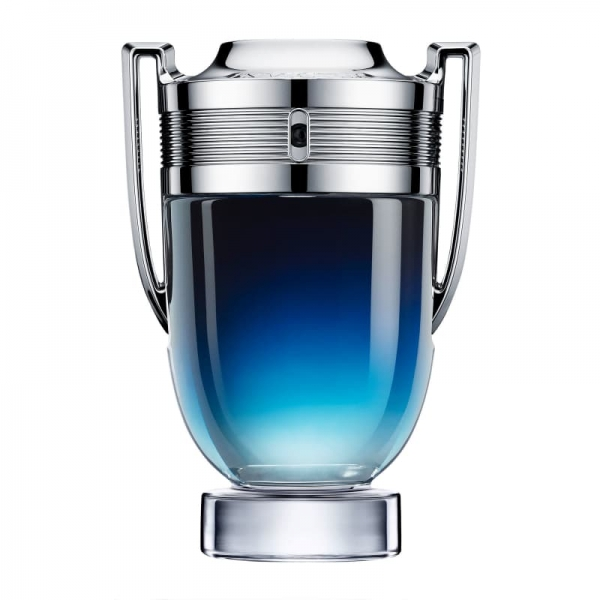 Paco Rabanne Invictus Legend — парфюмированная вода 100ml для мужчин ТЕСТЕР
