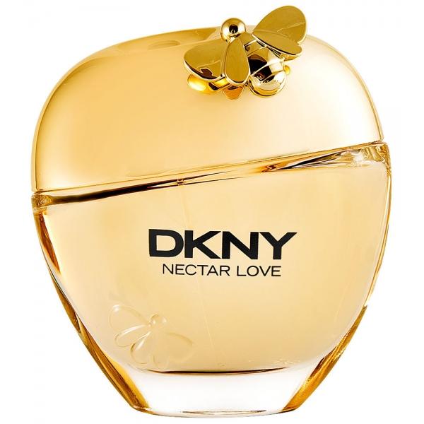 Donna Karan DKNY Nectar Love — парфюмированная вода 100ml для женщин ТЕСТЕР