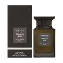 Tom Ford Tobacco Oud — парфюмированная вода 100ml унисекс