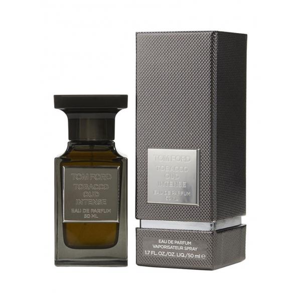 Tom Ford Tobacco Oud Intense — парфюмированная вода 50ml унисекс