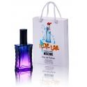 Moschino Cheap & Chic I Love Love — туалетная вода в подарочной упаковке 60ml для женщин