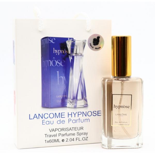 Lancome Hypnose — парфюмированная вода в подарочной упаковке 60ml для женщин