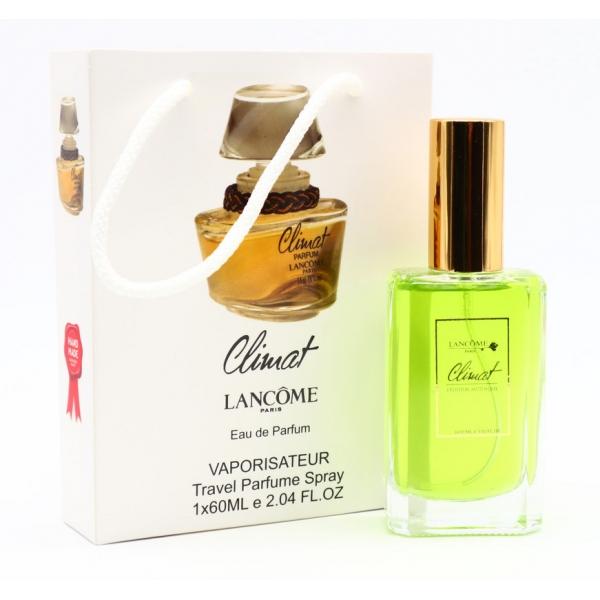 Lancome Climat — парфюмированная вода в подарочной упаковке 50ml для женщин
