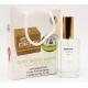 Donna Karan DKNY Be Delicious — парфюмированная вода в подарочной упаковке 60ml для женщин