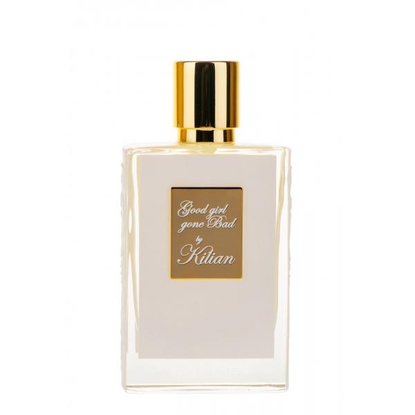 By Kilian Good Girl Gone Bad — парфюмированная вода 50ml для женщин ТЕСТЕР