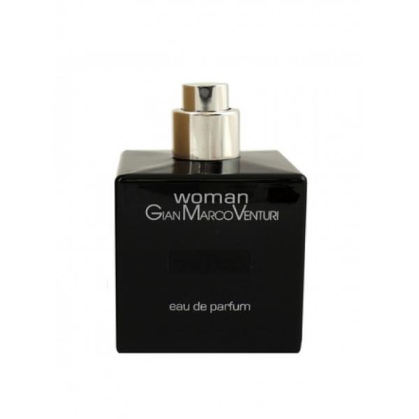 Gian Marco Venturi Woman — парфюмированная вода 100ml для женщин ТЕСТЕР