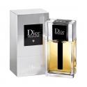 Christian Dior Homme 2020 — туалетная вода 100ml для мужчин