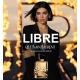 Yves Saint Laurent Libre — парфюмированная вода 90ml для женщин ТЕСТЕР