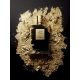 By Kilian Gold Knight — парфюмированная вода 50ml для мужчин