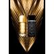 Carolina Herrera 212 VIP Wild Party Limited Edition — туалетная вода 80ml для женщин ТЕСТЕР