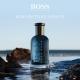 Hugo Boss Bottled Infinite — парфюмированная вода 100ml для мужчин ТЕСТЕР