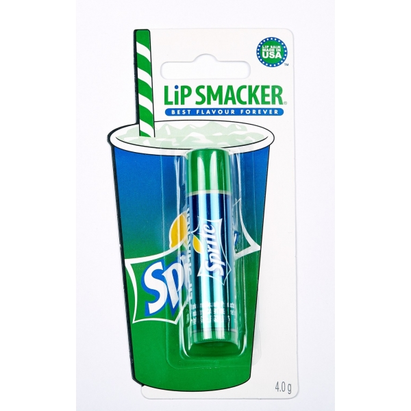 Lip Smacker Sprite Бальзам для губ 4g