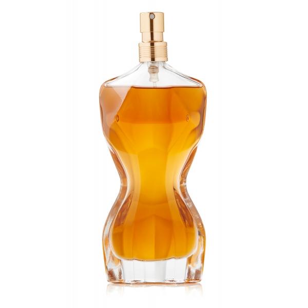 Jean Paul Gautier Classique Essence de Parfum — парфюмированная вода 100ml для женщин ТЕСТЕР
