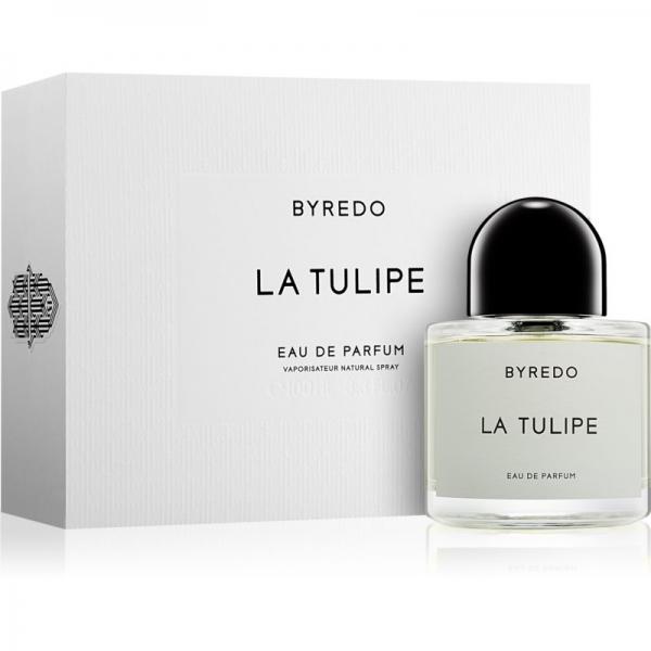 Byredo La Tulipe — парфюмированная вода 100ml для женщин